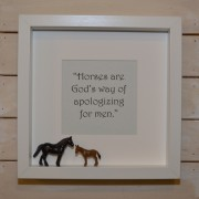 horse-apologizing-for-men