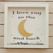 to-the-moon-and-back