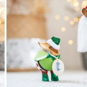 DCUK-Category-Banner-Xmas-2019-02-1086×415