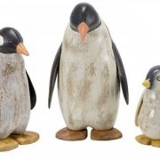 Painted-Emperor-Penguins-Family-Pack-500×500