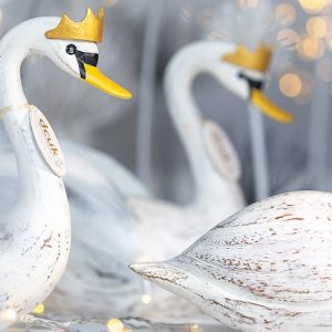 DCUK-Category-Banner-Swans-01-1086x415