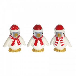Xmas-2019-Dinky-Penguin-Decorations-Group-500x500
